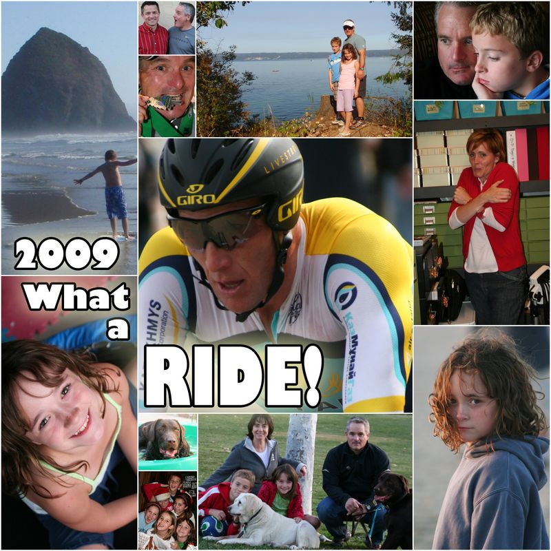 2009-What-a-Ride